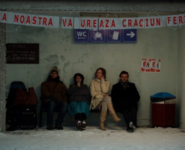 Captivi de craciun_5_credit foto Adi Marineci