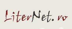 logo_liternet