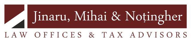 logo format mic