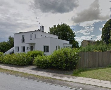 4_Casa Lezat Danemarca