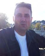 Adrian Muntean