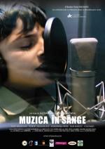 Muzica in sange