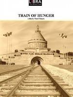 Trenul Foamei