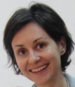 Ileana Muntean