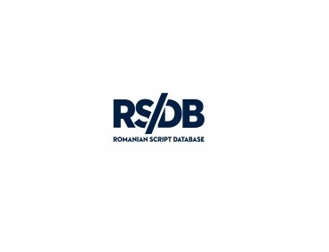 logo_rsdb_carosel