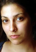 Simona Ghita