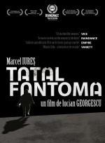 Tatal Fantoma