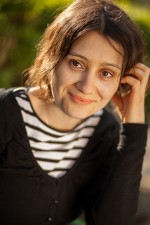 Mariana Buric